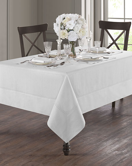 Waterford Corra Placemats, Set of 4