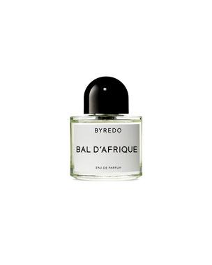 5235ac52f7 Byredo Bal d'Afrique L'Huile Parfum Oil Roll-On, 0.25 oz