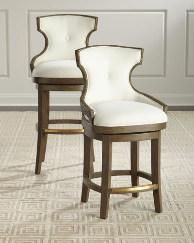 Zachary Bar Stool  and Matching Items