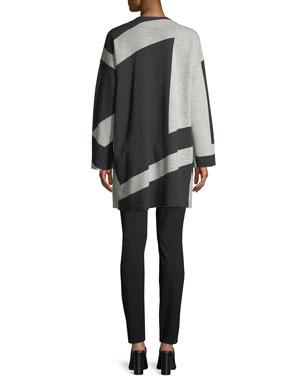 ed0d5d9bb688 Women's Plus Size Clothes at Neiman Marcus