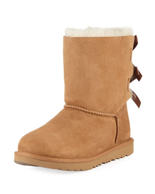 678f7ee0e43 UGG for Kids at Neiman Marcus