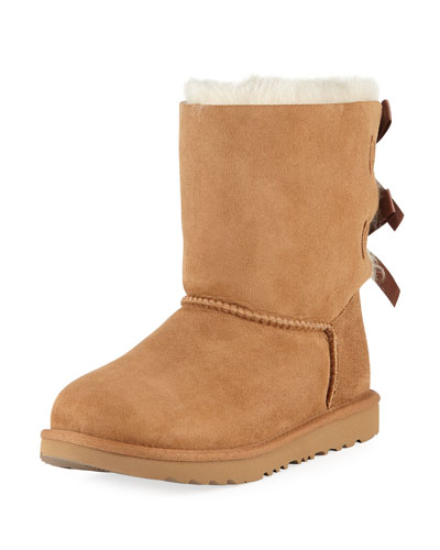 Bailey Bow II Boot  Toddler Sizes 6-12  and Matching Items
