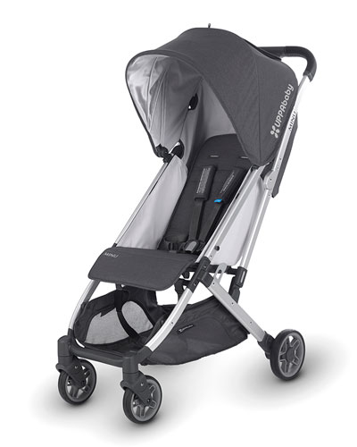 MINU Stroller and Matching Items