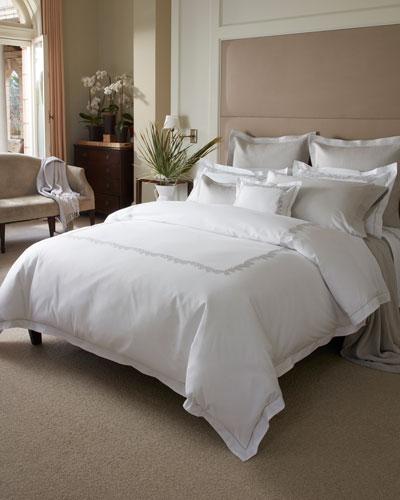 520 Thread-Count Bedding