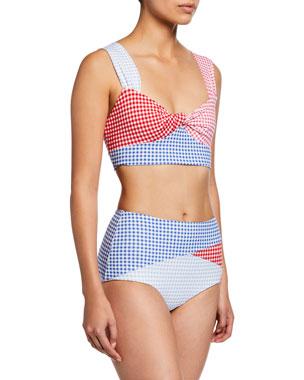4a202e217 Women s Swimwear   Coverups at Neiman Marcus