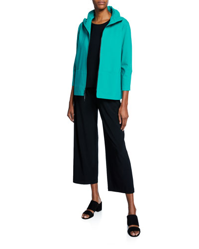 Summer Stretch Jacket and Matching Items
