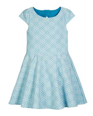 ad13b82f8da7 Girls  Designer Clothing at Neiman Marcus