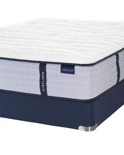 Preferred Collection Kyanite Mattress - Full and Matching Items