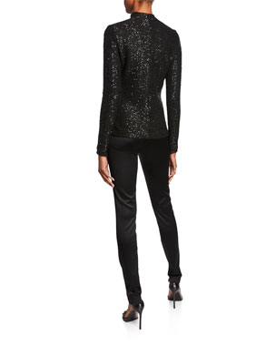 5675792ee510 St John Collection at Neiman Marcus