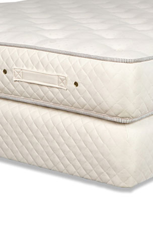 Royal-Pedic Dream Spring Limited Firm King Mattress Set Dream Spring Limited Firm Full Mattress Set