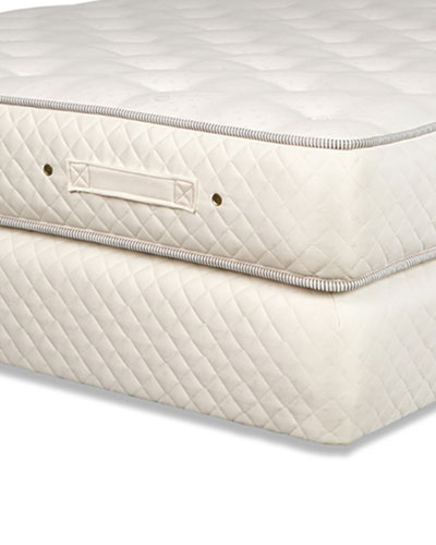 Dream Spring Limited Firm King Mattress Set  and Matching Items