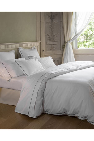 Luxury Comforters Duvet Covers At, Grey King Size Bedding Next