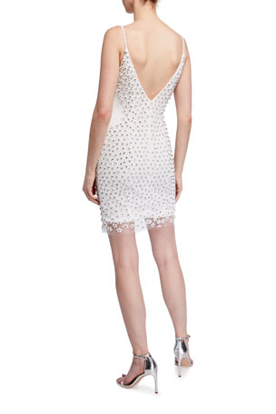 NEW LADIES WHITE VEST DRESS BY ARIZONA JEANS DETAILED BACK DESIGN 10 12 14 16