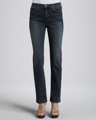 Not Your Daughter's Jeans Classic