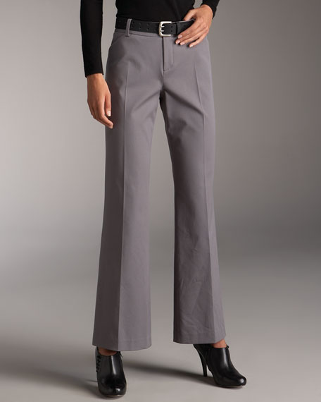 Revival Trousers
