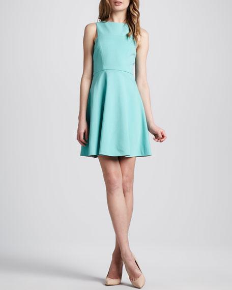 4 collective flirty dress Susana monaco harlow dress, $167 zimmerman silk petal twist dress, $365 4 collective open back flirty dress, $8250 (before: $275.