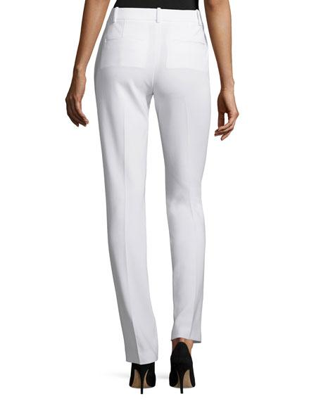 Izelle B Admiral Crepe Pants