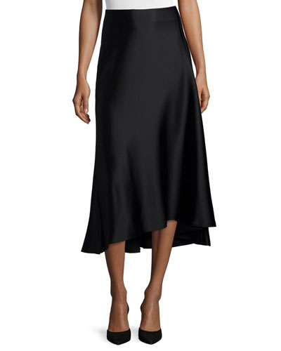 Maity Splendor Full Skirt