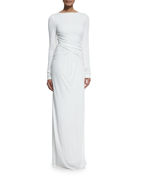 Neiman Marcus Long Gowns