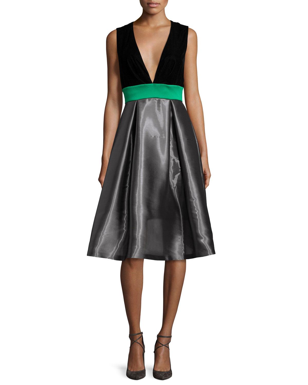 M co evening dresses sale