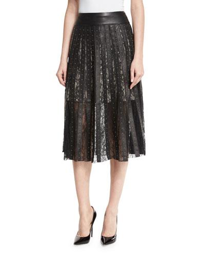 Skirts on Sale at Neiman Marcus