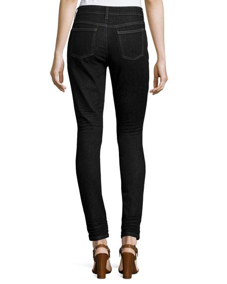 Skinny Jeans Vintage 53