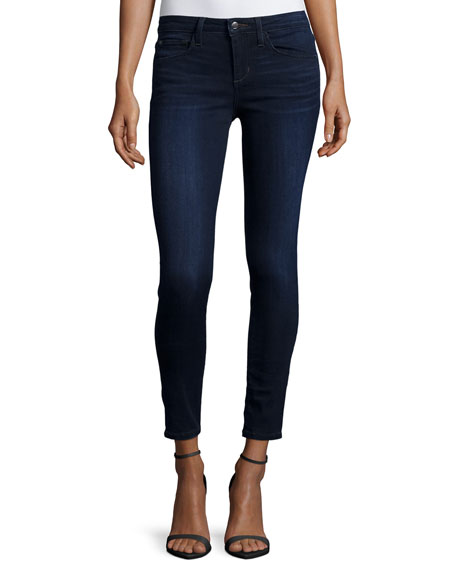 Joe's Jeans The Icon Ankle Jeans, Selma