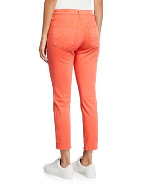 3c5b0d74d62 Designer Jeans for Women at Neiman Marcus