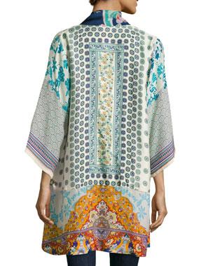 ce4f1862cce Women's Designer Tops at Neiman Marcus
