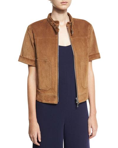 Women'S Pink Blazer Jacket - Pl Jackets