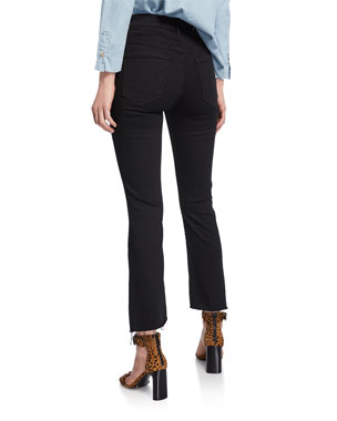 e5d7955f536dc3 Designer Jeans for Women at Neiman Marcus