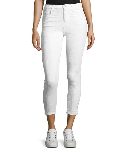 Women's Jeans & Pants on Sale at Neiman Marcus