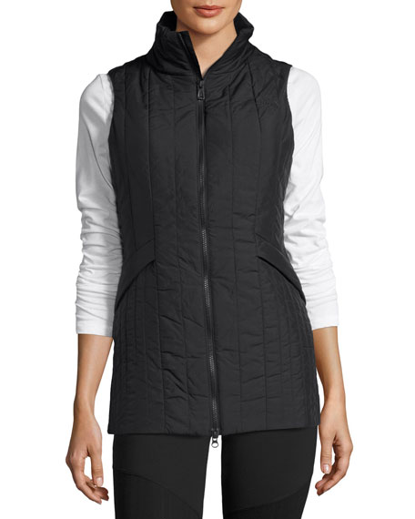 Women's Coats : Puffer Coats & Hooded Raincoats at Neiman Marcus