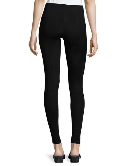 Soft Touch Leggings