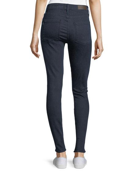 Bombshell Skinny Jeans