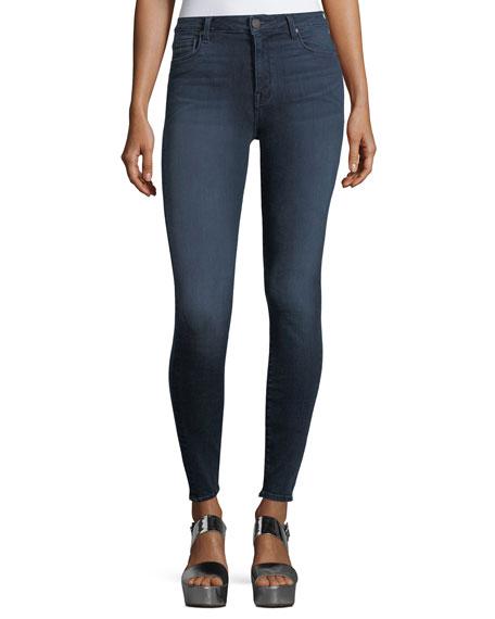 Parker Smith Bombshell Skinny Jeans