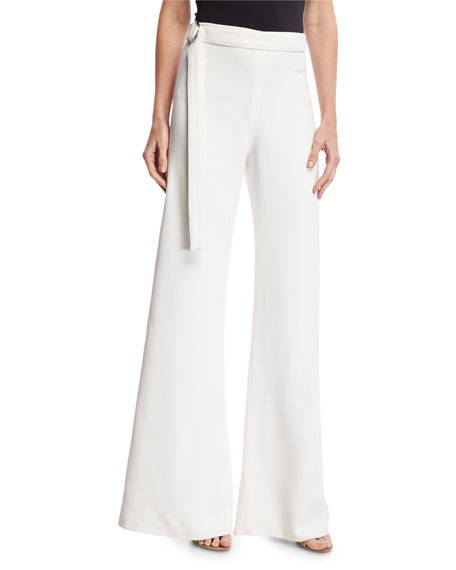 Lolette D-Ring Pants
