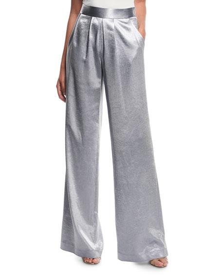 Ramy Brook Pants IRIS PANT
