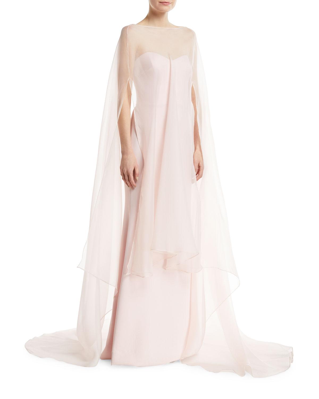 Wedding Dresses Sale Neiman Marcus