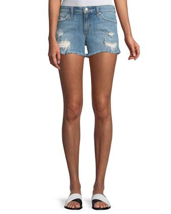 Joe's Jeans Women's