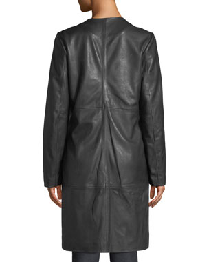59e536ee Clearance Jackets & Vests at Neiman Marcus