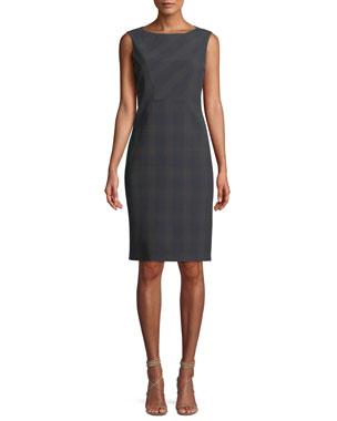 f5c45c1271 Clearance Designer Dresses at Neiman Marcus