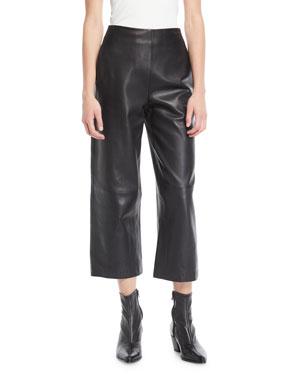 757d20c576147 Women s Jeans   Pants on Sale at Neiman Marcus