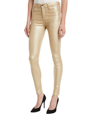 Designer Jeans for Women at Neiman Marcus 2b11f949468
