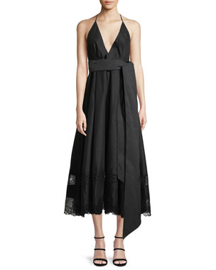 0d8e2139 Women's Contemporary Clothing at Neiman Marcus