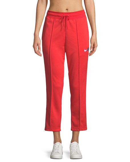 Sportswear Ultra-Femme Cropped Pants in Multi
