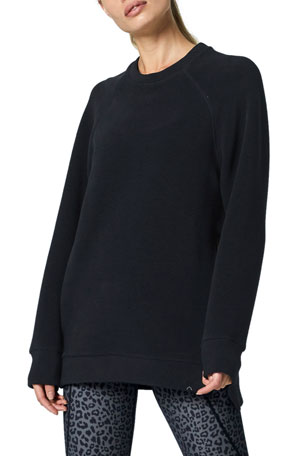 Contemporary Sweaters at Neiman Marcus