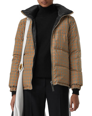 Burberry Clothing   Accessories at Neiman Marcus 9df82f54647a2