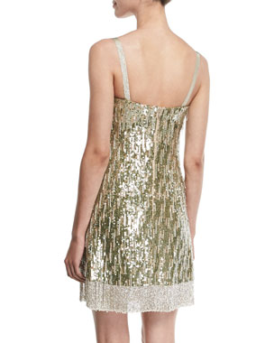 6c5a59d6 Evening Dresses on Sale at Neiman Marcus