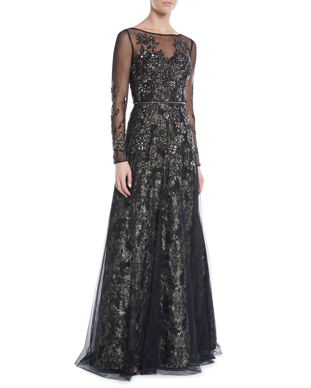 Theia Dresses